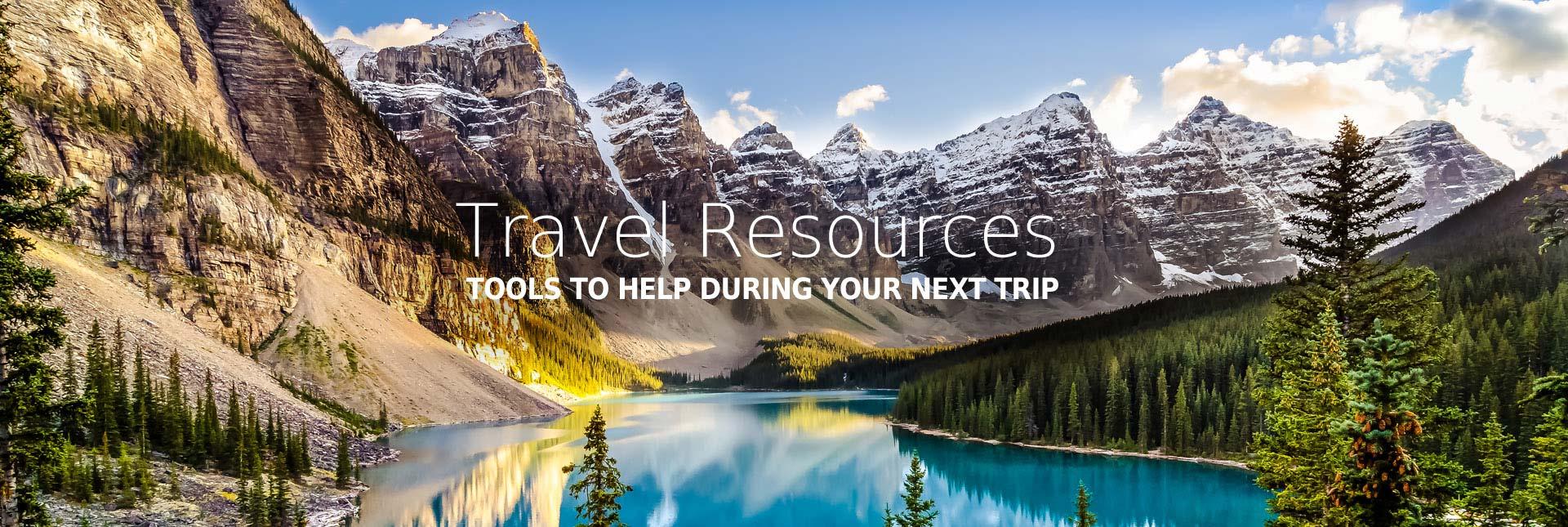 travelresources_smaller