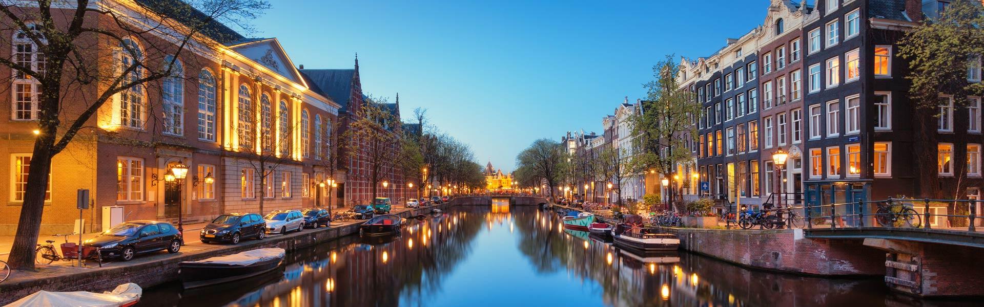 amsterdam_smaller