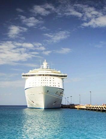 cruisepage8